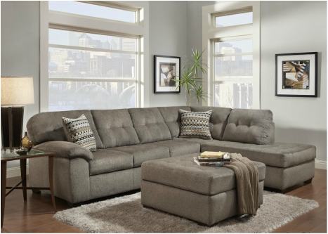 Living Room Furniture   Discount Furniture And Mattress Outlet   Online  Store