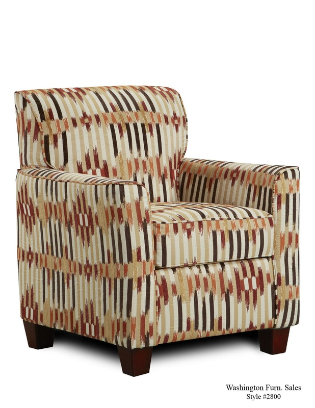 Accent Chairs Discount Furniture Mattress Outlet