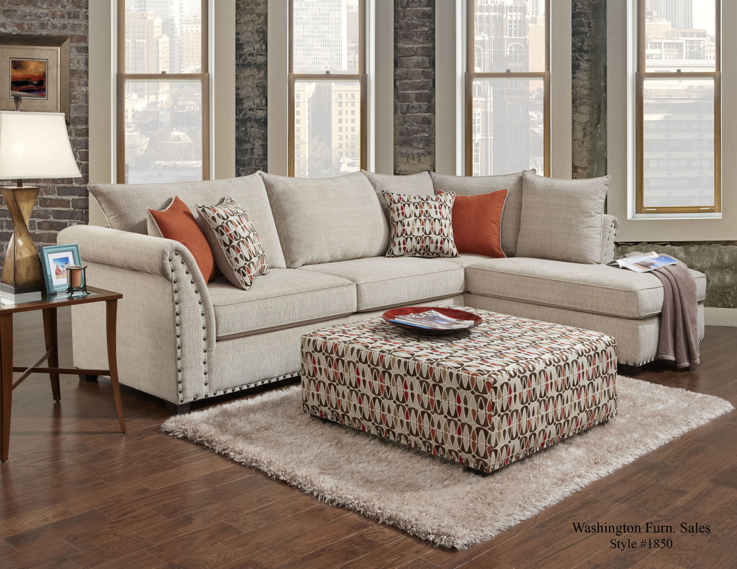 Furniture And Mattress Outlet Columbus Trend Home Design And Decor