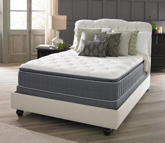 Outlet Furniture Online: Discount Furniture & Mattress Outlet