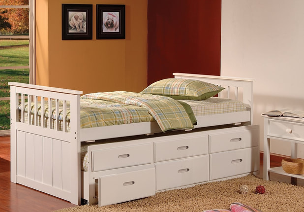 Discount Furniture Amp Mattress Outlet Online Store