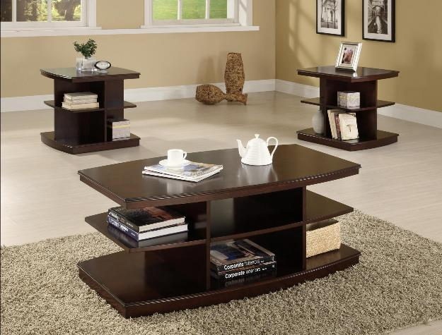 Reflector Floor Enhancer On Discount Bedroom Furniture Columbus Ohio