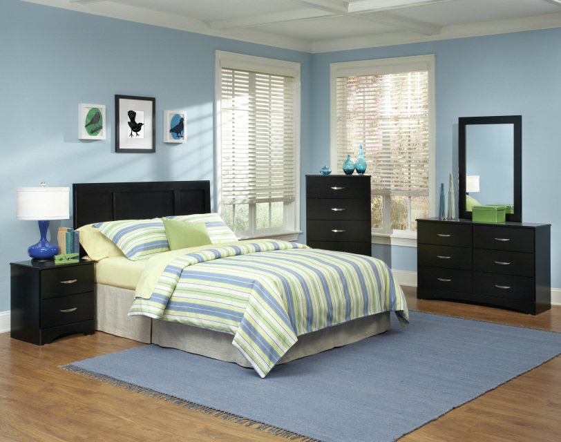 Kids Black Bedroom Furniture discount kids bedroom furniture for sale