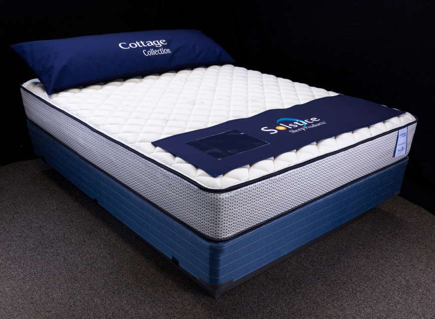 Discount Mattresses for Sale