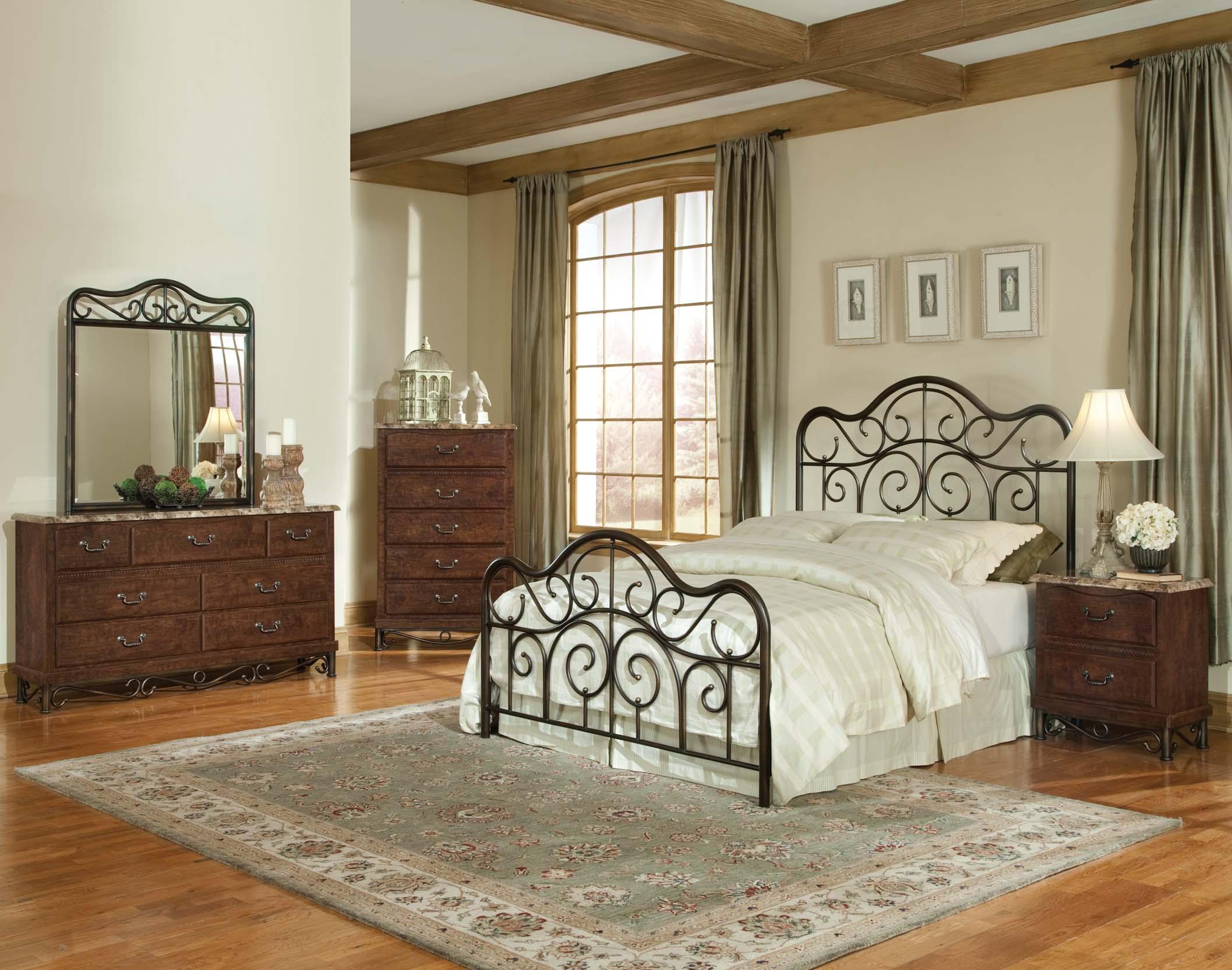 store adult furniture santa cruze bedroom suite