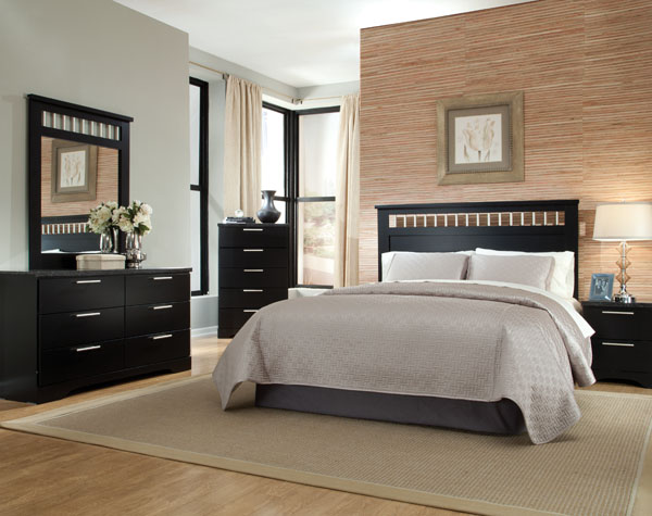 Discount Adult Bedroom Furniture For Sale