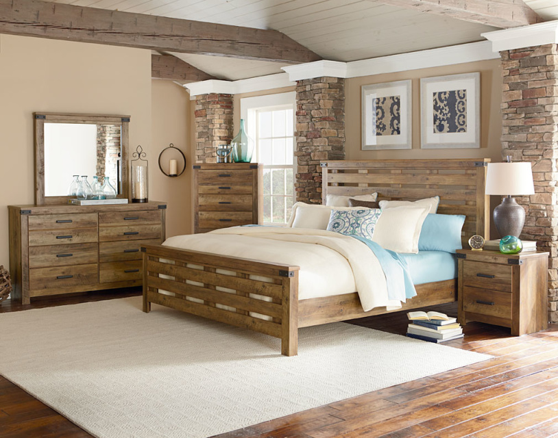 Cheap bedroom sets in austin texas picture ideas with bedroom decor