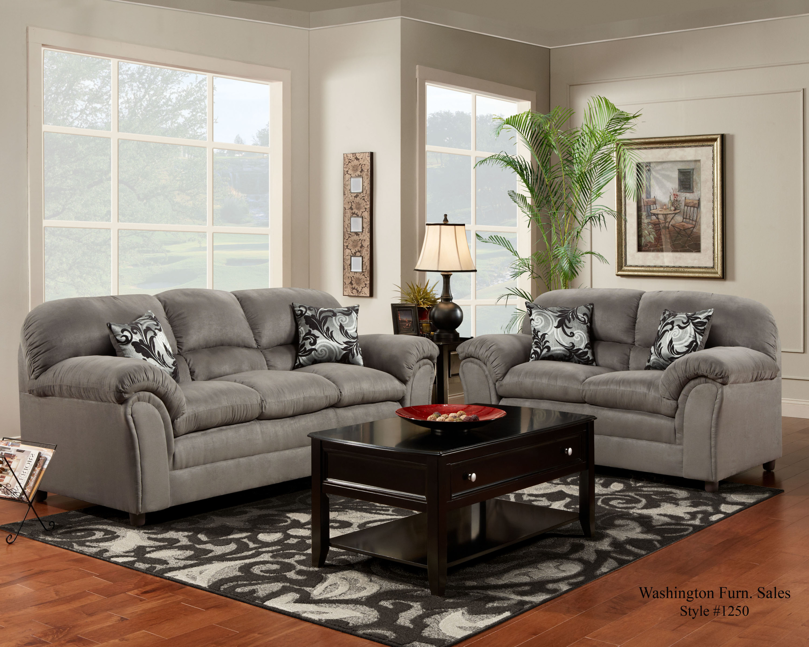 store sofas and loveseats victory lane dolphin sofa loveseat