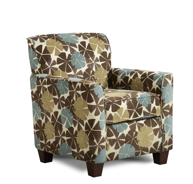 Awesome Discount Accent Chairs Bralicious Painted Fabric Chair Ideas Braliciousco