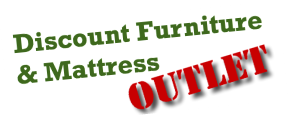 Discount Furniture & Mattress Outlet
