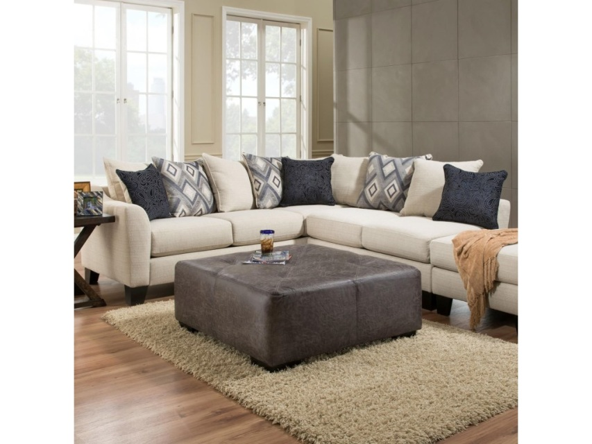 Sectionals Couches And Sofas For Sale