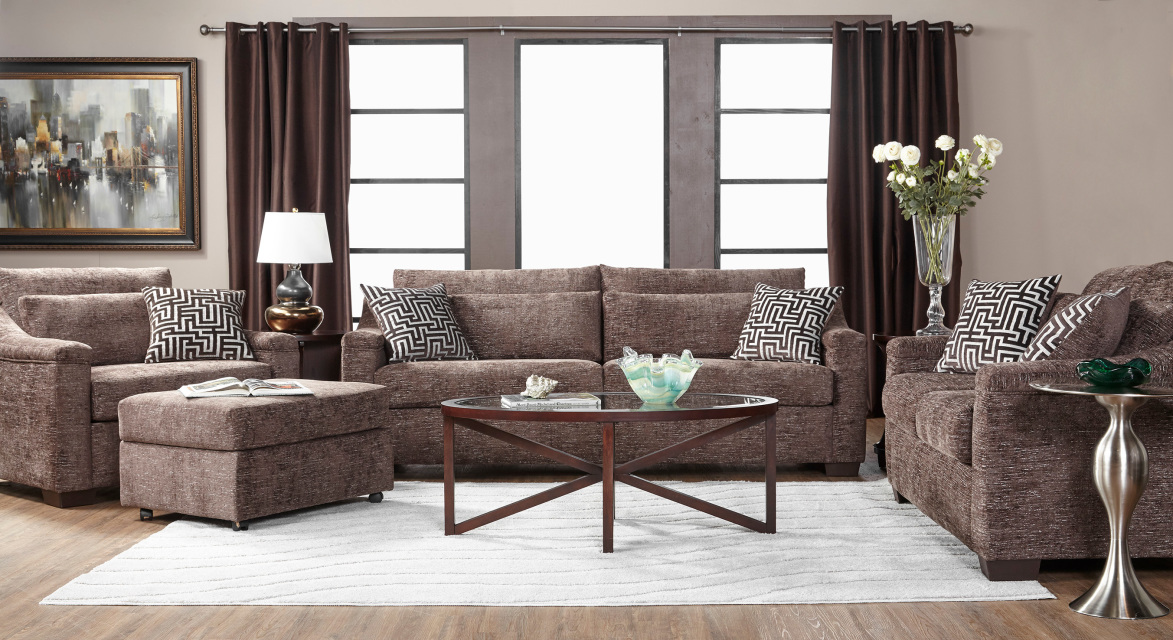 Sofas Couches Loveseats For Sale