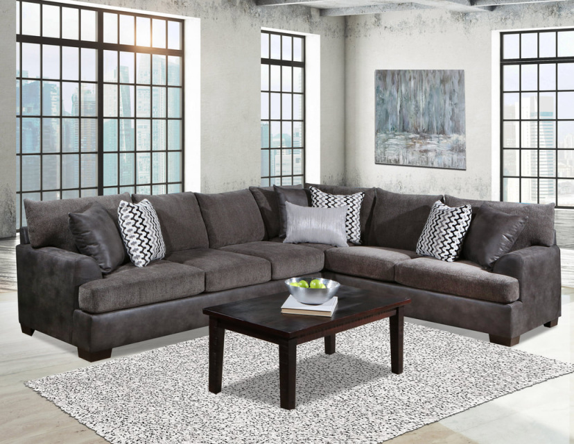 Sectionals, Couches and Sofas for Sale